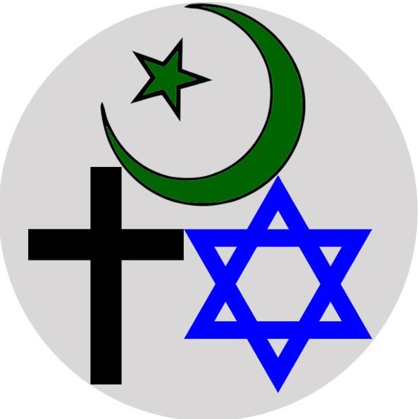 Kushner When Bad Things Happen: Die Drei Weltreligionen Und Ihre Fehler