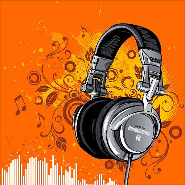 Lagu Indonesia Terbaru Juli 2015