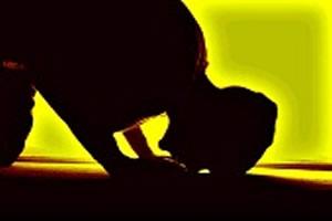 Kontaktgebete gemäß Koran