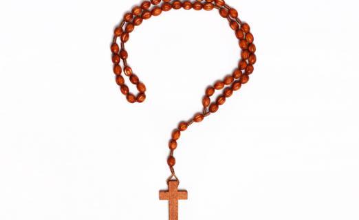 christen sagen muslimen