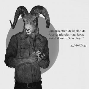 Vers 22:37