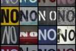 NoSquare