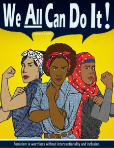 we_all_can_do_it