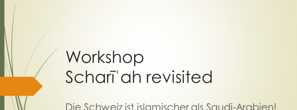 workshop_scharia